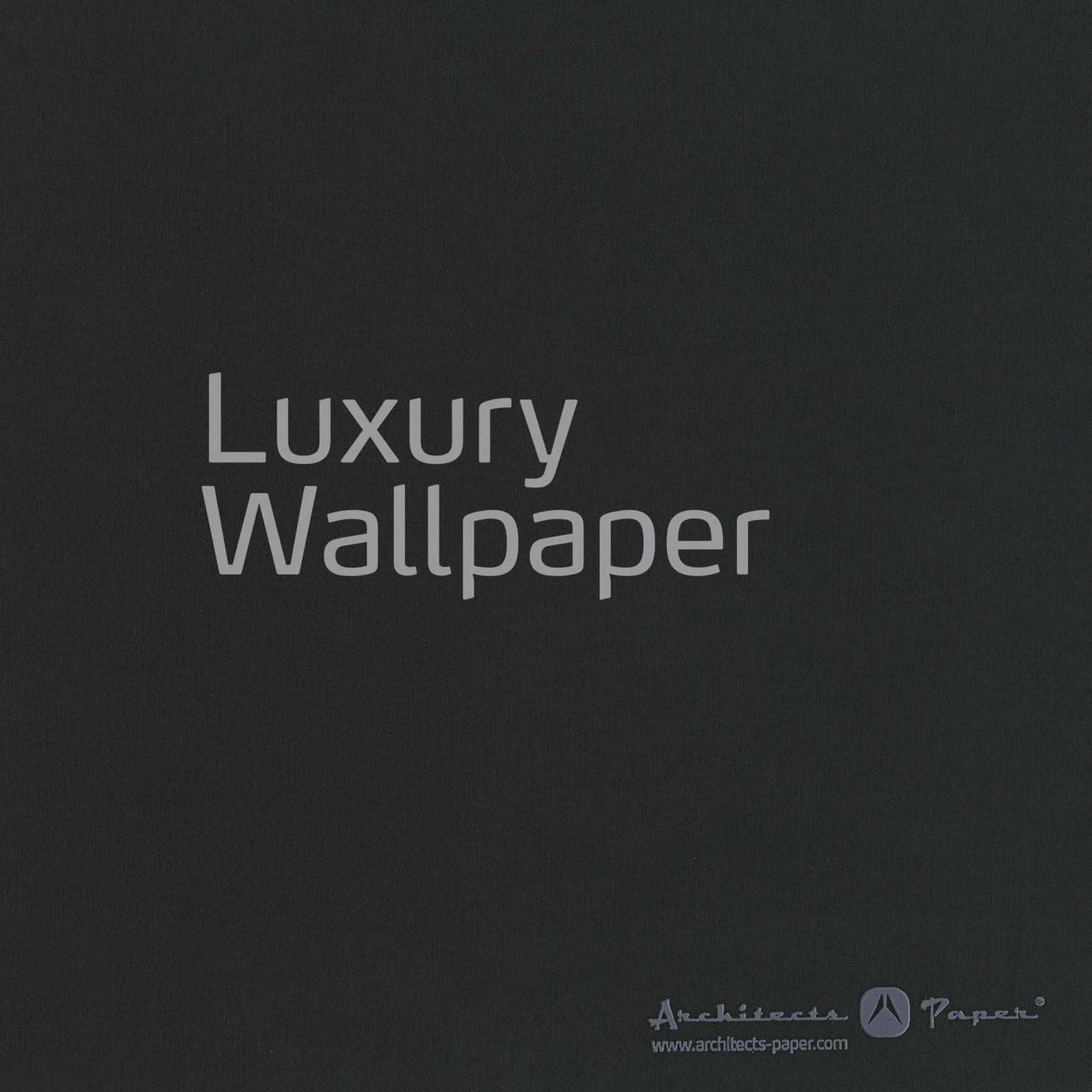 Architects Paper Luxury Wallpaper