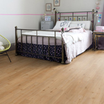Gerflor Creation