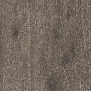 Wallpaper 300432 A.S. Création Best of Wood`n Stone 2nd Edition