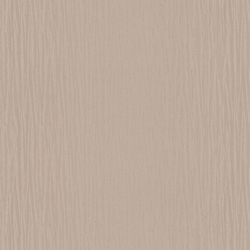 Tapete 30430-6 Architects Paper Luxury Wallpaper