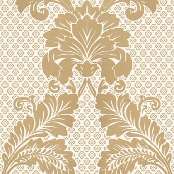 Tapete 30544-2 Architects Paper Luxury Wallpaper