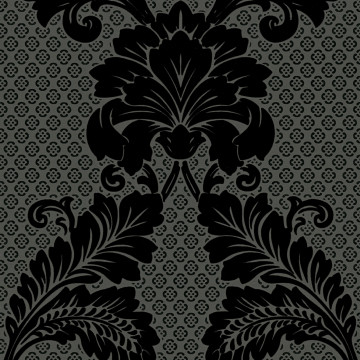 Tapete 30544-5 Architects Paper Luxury Wallpaper