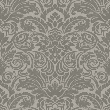 Tapete 30545-3 Architects Paper Luxury Wallpaper