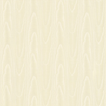 Tapete 30703-2 Architects Paper Luxury Wallpaper