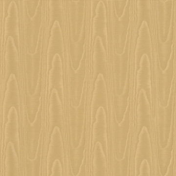 Tapete 30703-4 Architects Paper Luxury Wallpaper