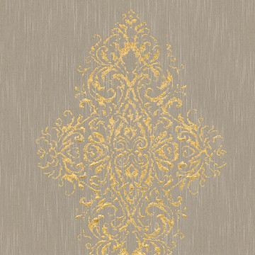 Tapete 31945-3 Architects Paper Luxury Wallpaper