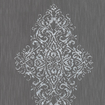 Tapete 31945-4 Architects Paper Luxury Wallpaper