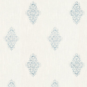 Tapete 31946-1 Architects Paper Luxury Wallpaper