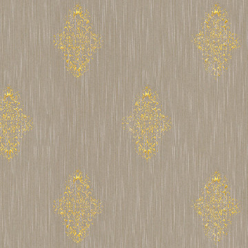 Tapet 31946-3 Architects Paper Luxury Wallpaper