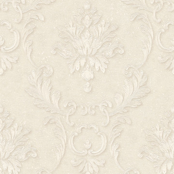 Tapete 32422-1 Architects Paper Luxury Wallpaper