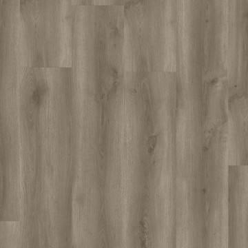 "Tarkett Starfloor Click 55 ""35951112 Contemporary Oak Brown"" D1 - Klickplattor i vinyl"