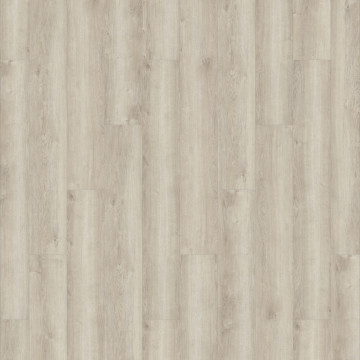 "Tarkett Starfloor Click Ultimate 55 ""35992002 Stylish Oak Beige"" Klickgolv i vinyl D1"