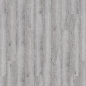 "Tarkett Starfloor Click Ultimate ""35992001 Stylish Oak Grey"" Klickgolv i vinyl D1"
