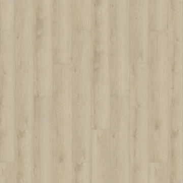 "Tarkett Starfloor Click Ultimate 55 ""35992000 Stylish Oak Natural"" Klickgolv i vinyl D1"