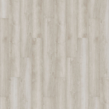 "Tarkett iD Click Ultimate 70 Plus ""24775003 Stylish Oak White"" Klickgolv i vinyl"