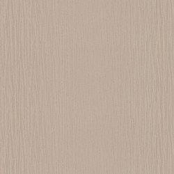 Tapet 30430-6 Architects Paper Luxury Wallpaper