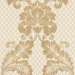 Tapet 30544-2 Architects Paper Luxury Wallpaper