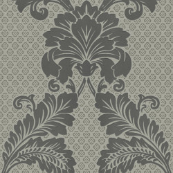 Tapet 30544-4 Architects Paper Luxury Wallpaper
