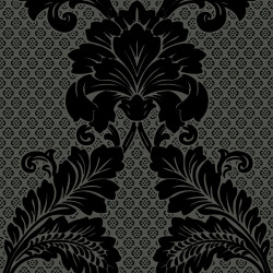 Tapet 30544-5 Architects Paper Luxury Wallpaper