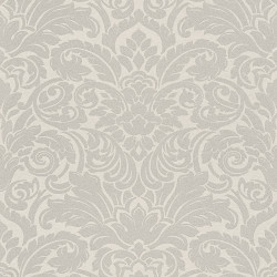 Tapet 30545-1 Architects Paper Luxury Wallpaper