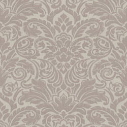 Tapet 30545-2 Architects Paper Luxury Wallpaper