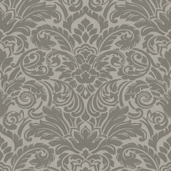 Tapet 30545-3 Architects Paper Luxury Wallpaper