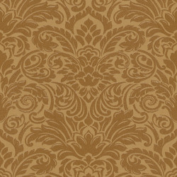 Tapet 30545-4 Architects Paper Luxury Wallpaper