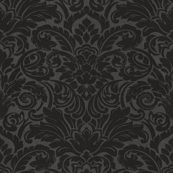 Tapet 30545-5 Architects Paper Luxury Wallpaper