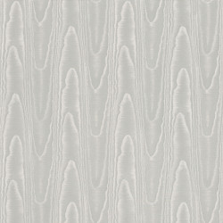 Tapet 30703-6 Architects Paper Luxury Wallpaper