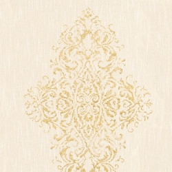 Tapet 31945-2 Architects Paper Luxury Wallpaper