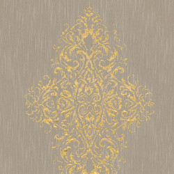 Tapet 31945-3 Architects Paper Luxury Wallpaper