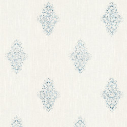 Tapet 31946-1 Architects Paper Luxury Wallpaper