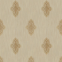 Tapet 319463 Architects Paper Luxury wallpaper