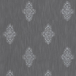 Tapet 31946-4 Architects Paper Luxury Wallpaper