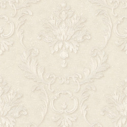 Tapet 32422-1 Architects Paper Luxury Wallpaper