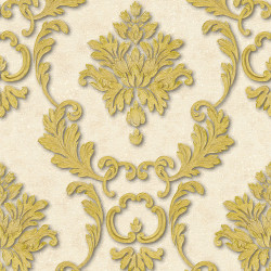 Tapet 32422-3 Architects Paper Luxury Wallpaper