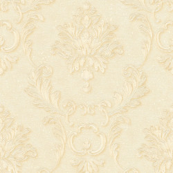 Tapet 32422-4 Architects Paper Luxury Wallpaper