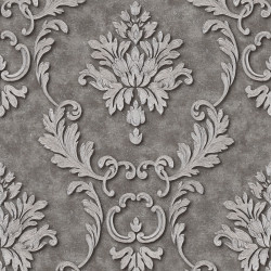 Tapet 32422-5 Architects Paper Luxury Wallpaper