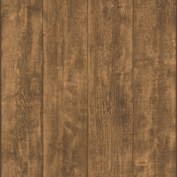 Tapet 708823 A.S. Création Best of Wood`n Stone 2nd Edition