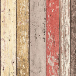 Wallpaper 895127 A.S. Création Best of Wood`n Stone 2nd Edition