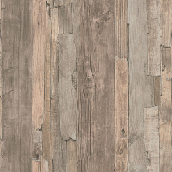 Wallpaper 954053 A.S. Création Best of Wood`n Stone 2nd Edition