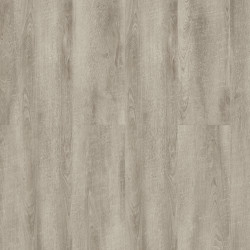 "Tarkett Starfloor Click 55 ""35951008 Antik Oak Middle Grey"" (24,05 x 149,10 cm)"