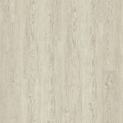 "Tarkett Starfloor Click 55 ""35950016 Brushed Pine White"" (19,05 x 121,10 cm)"