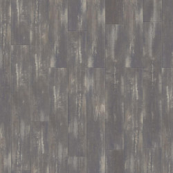 "Tarkett Starfloor Click 30 ""Colored Pine Grey"" BRICOFLOR - Klickgolv i vinyl"