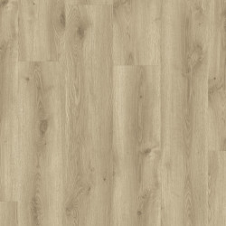 "Tarkett Starfloor Click 55 ""35951111 Contemporary Oak Natural"" (24,05 x 149,10 cm)"