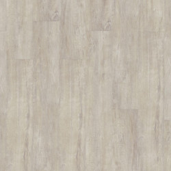 "Tarkett Starfloor Click 30 ""Country Oak Light Beige"" - Klickgolv i vinyl"