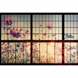 Fototapet meadow 1 DD113747 Livingwalls Walls by Patel