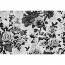 Fototapet spanish rose 1 DD114152 Livingwalls Walls by Patel