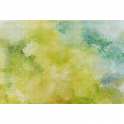 Fototapet watercolours 3 DD114357 Livingwalls Walls by Patel