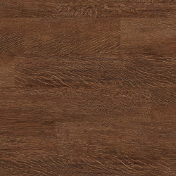 """Project Floors Loose-Lay/30 """"PW 1247"""""""
